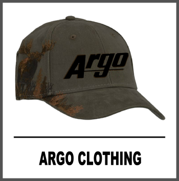ARGO CLOTHING