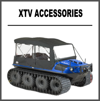 ARGO XTV ACCESSORIES