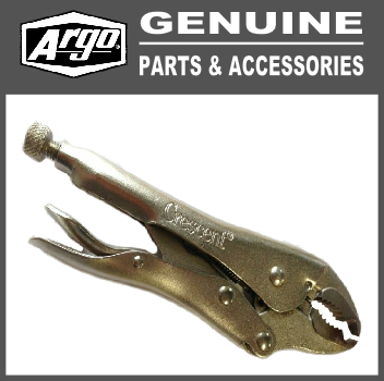 Argo Atv Shop Tools