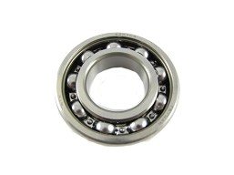 101-03 - BEARING, SINGLE BALL 6207-C3