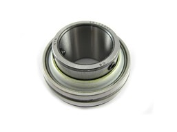 101-35 - (OEM) BEARING, BALL-1.25 ID - OUTER BEARING STANDARD