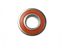 101-81 - BEARING, BALL 6307 LLU/2A