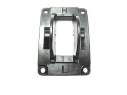 127-211 - BRACKET, HI-LO SHIFTER