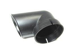 16060-2185 - PIPE INTAKE AIR FILTER - KAWASAKI