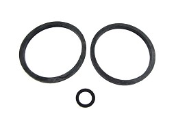 161-01 - O-RING KIT, BRAKE CALIPER