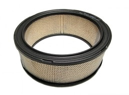 24 083 03-S - AIR FILTER MAIN COMMAND PRO EFI 23 - KOHLER