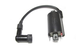 24 519 02-S - IGNITION COIL EFI - KOHLER