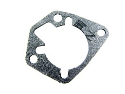 24 041 06 - AIR CLEANER GASKET - KOHLER