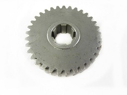 34-109 - GEAR, HELICAL - HI 12DP 33T