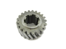34-125 - PINION, HELICAL - 21T