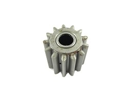 34-16A-AM GEAR, IDLER - 13T w/ BEARINGS (AFTERMARKET)