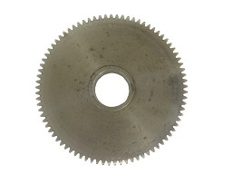 34-207 - GEAR, SUN - 81T, 35T - SUPERSEDED