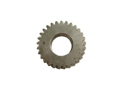 34-247 - PINION, FORWARD - 29T, 12DP