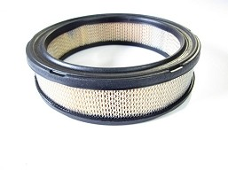 47 083 01  AIR FILTER, M18 MAGNUM KOHLER