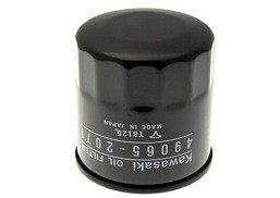 49065-2071  OIL FILTER - KAWASAKI