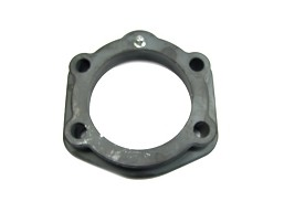 606-88 - FLANGE ASY, OUTER BEARING