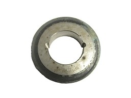 610-101 - SPROCKET, BELT-38T