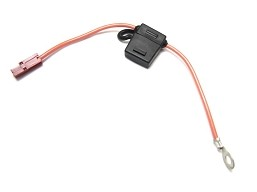 613-108 - WIRE HARNESS, CHARGE WIRE