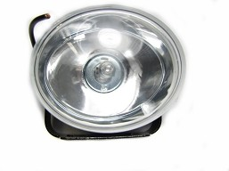 613-110 - LIGHT, FOG REPLACEMENT