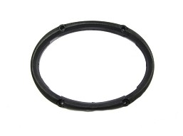 613-152 - BEZEL, HEADLAMP