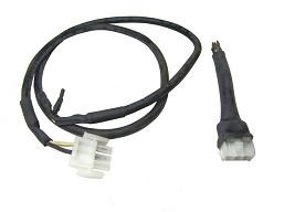 622-43R - CABLE REPL KIT