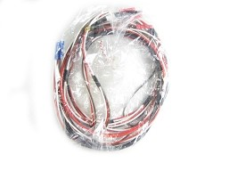 624-11 - WIRE HARNESS, BRAKE LIGHT AVG