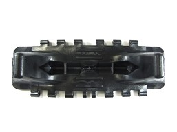 625-42 - SEGMENT, 18 INCHES- SUPERTRACK