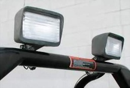 648-90 - ACC, LIGHT KIT, LIGHT BAR