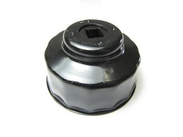 658-13C - WRENCH, OIL FILTER - CONQUEST