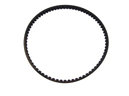 66 203 01-S WATER PUMP BELT - KOHLER