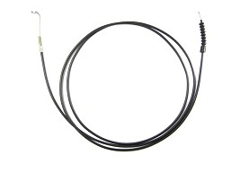 809-148 - CABLE, THROTTLE - DIESEL