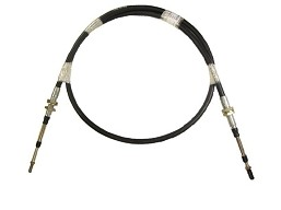 809-149 - CABLE, SHIFT