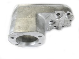 810-52 - EXTENSION, BEARING