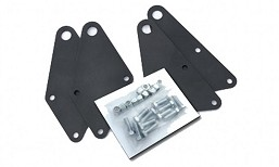 848-121 - FOUR POINT LIFT KIT - CENTAUR