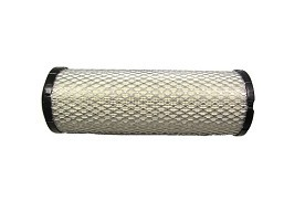 ED0021751240S  AIR FILTER (XTD) - KOHLER