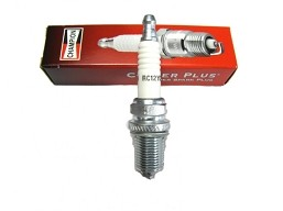 RC12YC CHAMPION SPARK PLUG