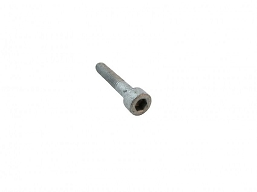 0080-0021 - SCREW, CAP