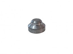 0135-2066 - WEIGHT 225g, CLUTCH