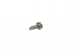 103-72 - SCREW, IHWH T/C SLOT 1/4-20x3/4 BNZ