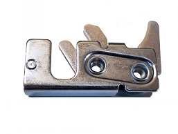 10403C ROTARY LATCH - RIGHT