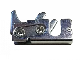 10404C ROTARY LATCH - LEFT