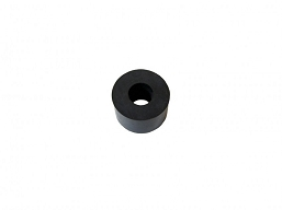 108-82 - WASHER, RUBBER .94x.39x.56 THK
