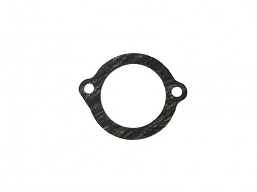 11060-2325  GASKET, THERMOSTAT COVER - KAWASAKI