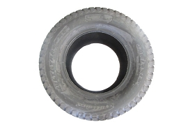 127-227 - 24X12-12 MULTI-TRACK XT HD - TIRE ONLY