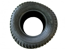 127-283 - 24x12.00-12 KENDA SUPER TURF - TIRE ONLY