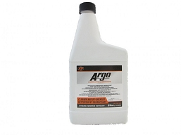 130-102  ARGO DEGREASER CHAIN / ENGINE
