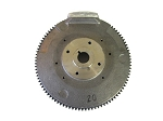24 025 20  FLYWHEEL, AEGIS LH685/690 - KOHLER - DISCONTINUED