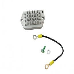 25 403 39-S RECTIFIER / REGULATOR  - KOHLER