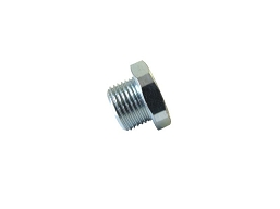 607-211 - PLUG, THREADED - O2 SENSOR