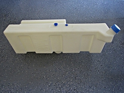 608-120 - TANK, FUEL LOW PERMEATION - USA